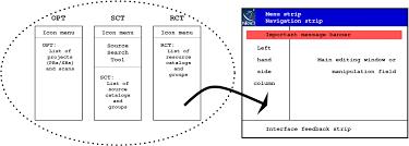 the observation preparation tool web application u2014 science website