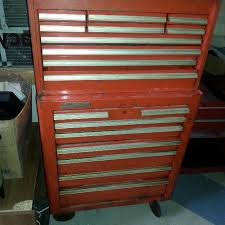 Rolling Tool Cabinet Sale Find More Mbc El Dorado Rolling Tool Cabinet For Sale At Up To 90