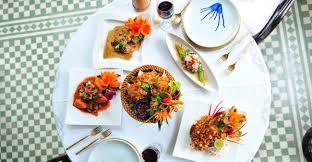 elephant cuisine blue elephant and the royal cuisine fashion style guru