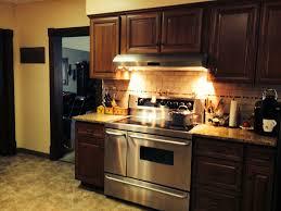 kitchen u0026 bath design klinger lumber elizabethville pa