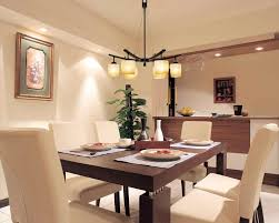 awesome lowes dining room light fixtures ideas home design ideas