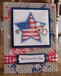 veterans day cards veterans day cards 2018 happy veterans day 2018 greeting cards