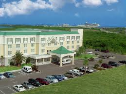 Comfort Suites Port Canaveral Country Inn U0026 Suites Cape Canaveral Cape Canaveral Deals See