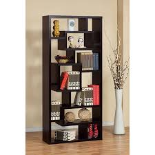creative bookshelves and bookcases decorations ideas andrea outloud