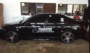 modified volkswagen jetta 2012 volkswagen jetta gli 1 4 mile trap speeds 0 60 dragtimes com