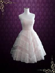 retro wedding dress retro wedding dresses ieie bridal