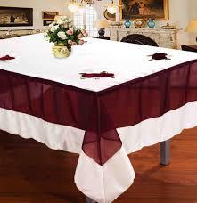 table cloth table cloth
