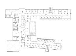 gallery of live oak bank headquarters ls3p associates 17
