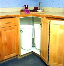 meuble en coin cuisine meuble coin cuisine ikea cleanemailsfor me