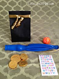 eid treat bags sweet and simple littlelifeofmine com