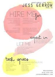 Freelance Writing Resume Samples by Freelance Writer Resume Google Search Resumes Pinterest