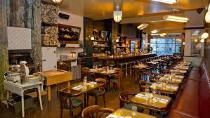 la cuisine restaurant top 5 mtl le journal de montréal