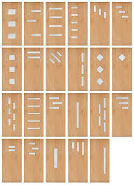 modern entry doors doors galore 8 places to find midcentury modern entry doors mid