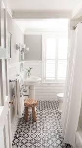 black white bathroom tiles ideas terrific white bathroom tile floor pics design inspiration tikspor