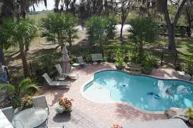 brevard county landscape design services landscaping and lawn
