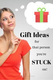260 best holiday gift guides u0026 ideas images on pinterest holiday