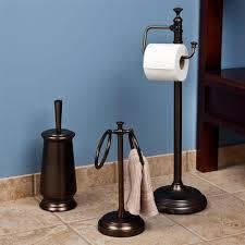 best 25 bronze bathroom accessories ideas on pinterest gold
