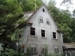 Suche Haus Das Verlassene Haus U2013 Die Serie Geocaching Oder Die Suche Nach