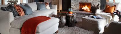 Home Interior Design Company Barnard U0026 Speziale The Interior Design Company Burlington On