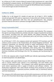 used lexus carmax need help in answering oc auto retailer case q1 5 chegg com