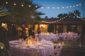 henry mancini mansion wedding stefan u0026 arnaud greater palm