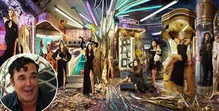 tv u0027s fakest family 25 times the kardashians have secretly