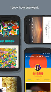 apk in iphone apk for iphone android apk apps for