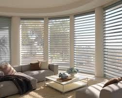 mr blind man lincoln ne custom window coverings u0026 treatments