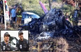porsche sued for fatal paul walker crash u2013 backstageol com