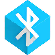 bluetooth apk bluetooth app sender android apps on play