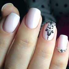 nail art 1859 best nail art designs gallery pattern nails