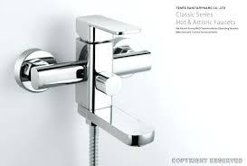 Bathroom Shower Handles Bathroom Shower Faucets Modern Shower Bath Faucet Shipping Brass