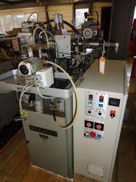 by machine u0027s group hobbing machine second hand machine tool