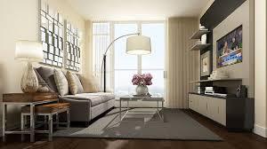 Condo Living Room Furniture How To Decorate A Condo Living Room