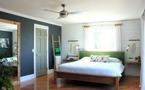 Green Master Bedroom by Ceiling Astonishing Ceiling Fan For Master Bedroom Ceiling Fan