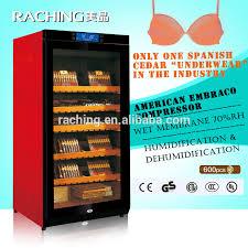 cigar humidor display cabinet cigar display cabinet cigar display cabinet suppliers and
