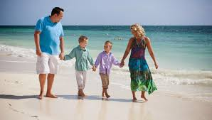 kerala packages for family india packages