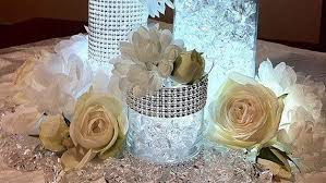 wedding centerpieces diy diy wedding centerpieces