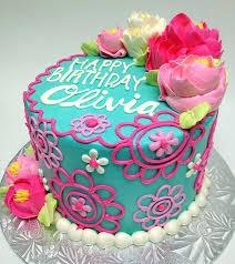 girl cake birthday cake 6 yr girl cakes inspirational for 8 years my of