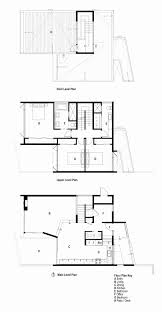Metal Building Floor Plans Luxury Apartments Shed Houses Plans