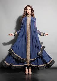 dress design images treat your with designer dress