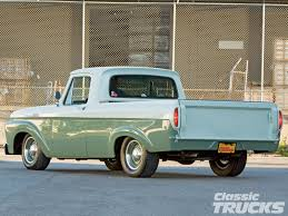 Vintage Ford Truck Seats - 108 best ford f 100 truck 1961 63 images on pinterest ford
