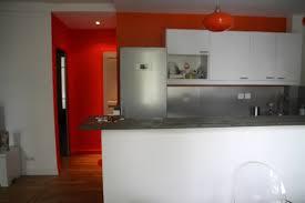 modele de peinture pour cuisine couleur de peinture pour cuisine galerie et idée peinture cuisine