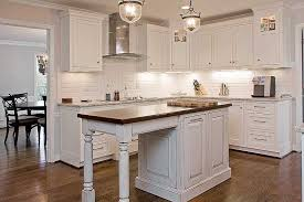 Yorktown Kitchen Cabinets by Custom Kitchens Greensboro Kernersville Winston Salem Dixon
