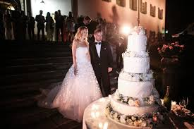 bridal cakes the best wedding cakes in vogue vogue