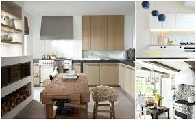 cuisine castorama 3d cuisine équipée avec porte plante interieur design meilleur