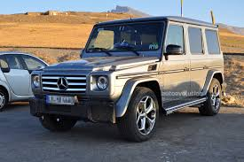 mercedes g65 amg specs mercedes g65 amg specs and pricing leaked exclusive