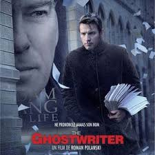 where was ghost writer filmed the ghost writer 2010 rotten tomatoes