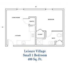 leisure village floor plans leisure village photos u0026 layouts leisure gardens u0026 leisure village