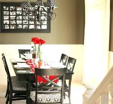 decorating dining room tables how to decorate dining table oasis games